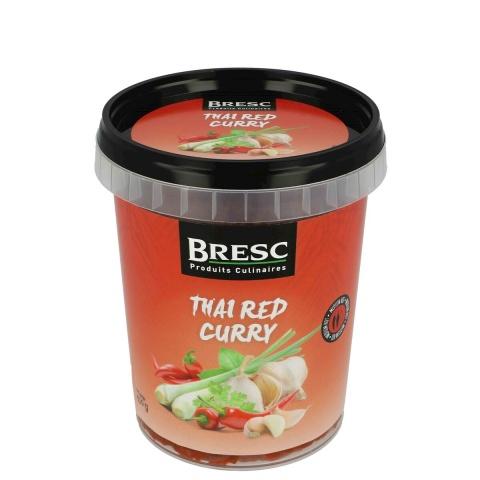Thai red curry 450g