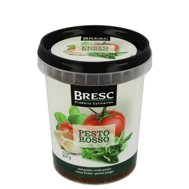 Pesto rosso 450g