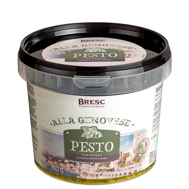 Pesto alla Genovese 825g