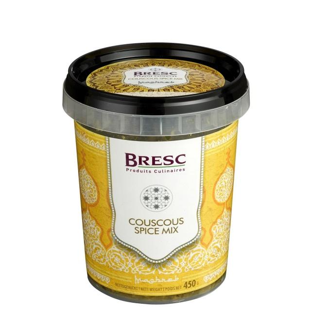 Couscous spice mix 450 g